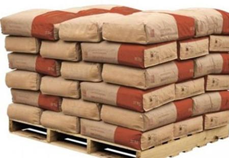 Sacs de ciment 25 kg au meilleur prix ref 76657 bourges - Sac de ciment pas cher ...