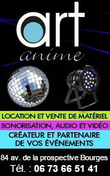 Art Anime Bourges 5