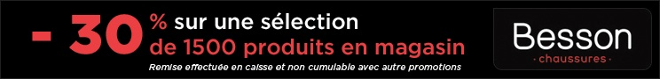Besson Bourges 2
