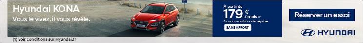 Savib 18 - Hyundai Bourges 2018