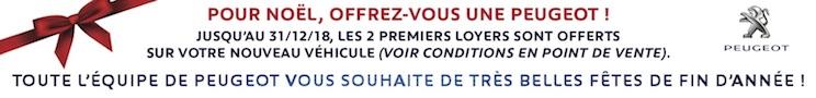 Corre Automobiles Peugeot Bourges 2018
