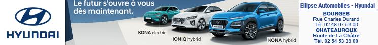 Ellipse Automobiles – Hyundai Bourges 2019