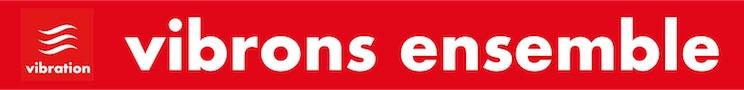 Vibration Bourges 2019