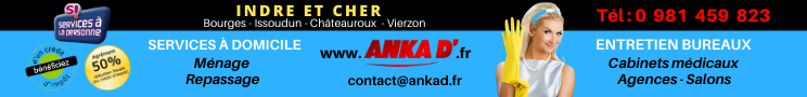 Anka D' Bourges 2021