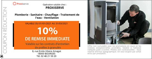 18d5d9269f59d Coupons-réduction Bourges - Vierzon - Saint-Amand-Montrond - Infoptimum