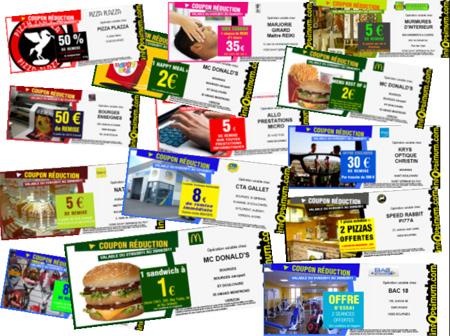 facilitez votre pouvoir d 39 achat sur bourges et ses environs 28 03 2011 infoptimum. Black Bedroom Furniture Sets. Home Design Ideas