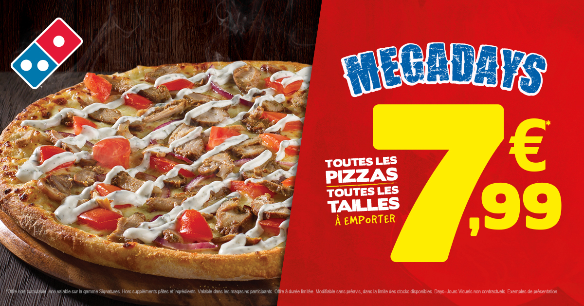 dominos pizza bourges