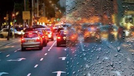 traitement anti pluie toutes vitres auto vente priv e bourges infoptimum ref 1505. Black Bedroom Furniture Sets. Home Design Ideas