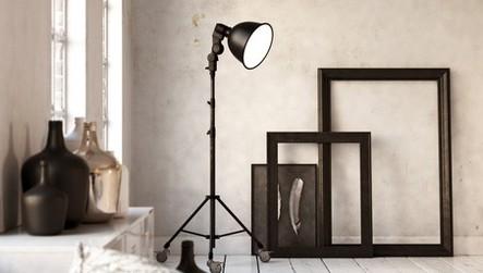 visite conseil en d coration d 39 int rieur vente priv e bourges infoptimum ref 2287. Black Bedroom Furniture Sets. Home Design Ideas