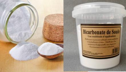 bicarbonate de soude multi usages 1 kg vente priv e. Black Bedroom Furniture Sets. Home Design Ideas