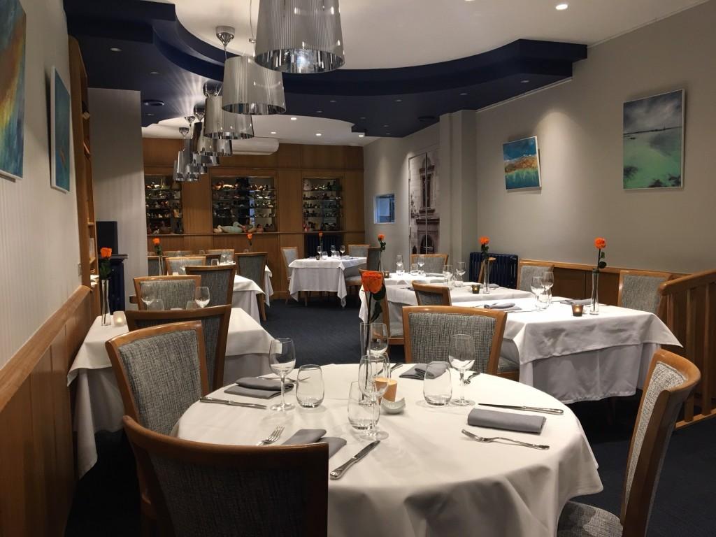 Les Petits Plats Du Bourbon Bourges dans quel restaurant aller dîner pour le rÉveillon de la st
