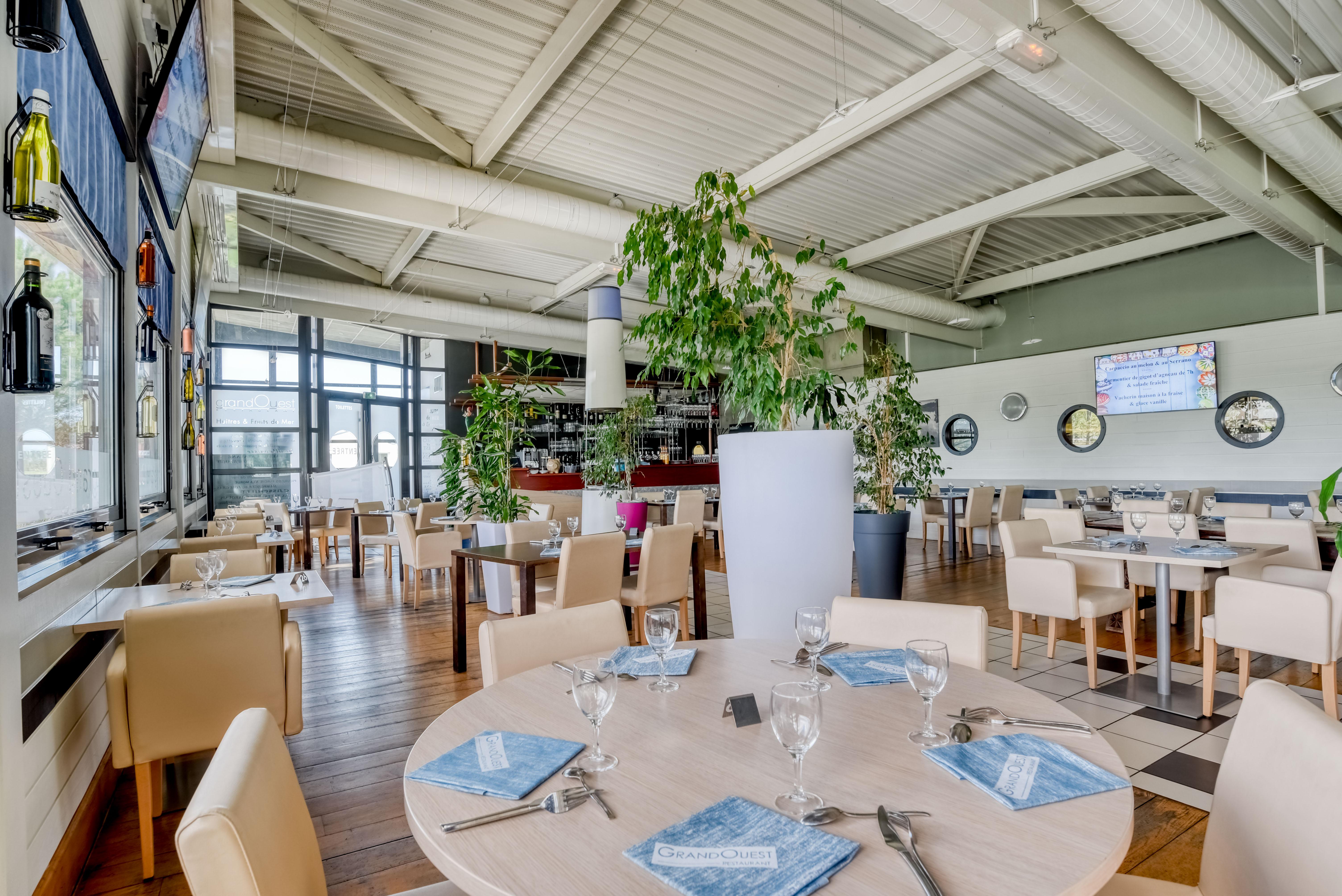 Les Petits Plats Du Bourbon Bourges quel restaurant pour la saint-valentin 2020 à bourges et ses